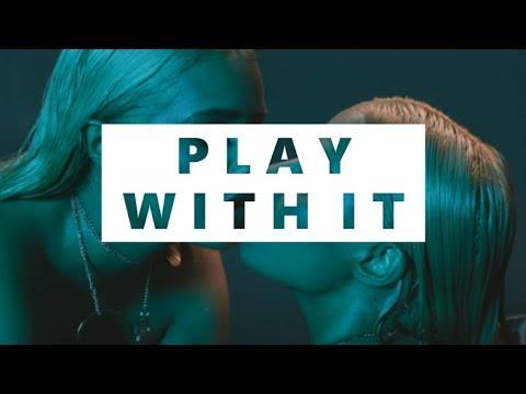 Xxx Mp4 Tommy Genesis Play With It Lyrics 3gp Sex