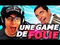Download Video Download UNE GAME DE FOLIE AVEC LES MEILLEURS ANGLAIS [EU] 3GP MP4 FLV