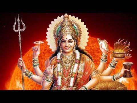 เพลงบูชา พระแม่อุมาเทวี Meenakshi deity Uma 2