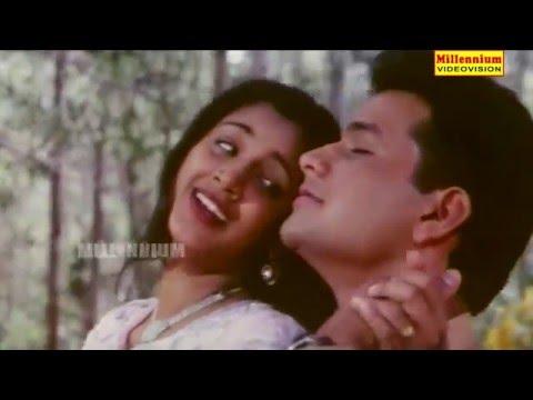 Xxx Mp4 VAZHUNNOR Movie Malayalam Movie Part 02 Suresh Gopi Sangeetha Action Thriller 3gp Sex