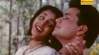 VAZHUNNOR Movie | Malayalam Movie | Part 02 | Suresh Gopi & Sangeetha | Action Thriller