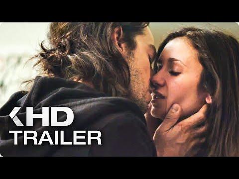 FLATLINERS Trailer 3 (2017)
