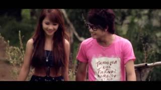 [Teaser] - MVAlbum Em Chiay Tay Anh Bo Tay - Yuki Huy Nam