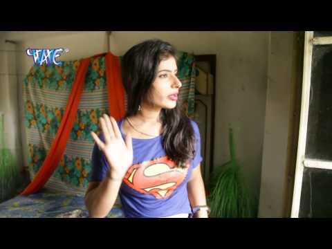Xxx Mp4 तोरा बिकनी में छिकनी Bikani Me Chhikani Kishan Yadav Bhojpuri Hit Songs 2016 New 3gp Sex