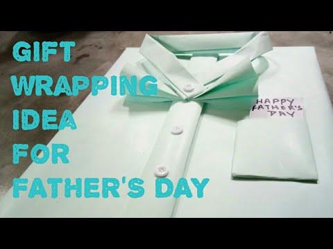 Xxx Mp4 DIY Gift Wrapping Idea Mousumi 3gp Sex