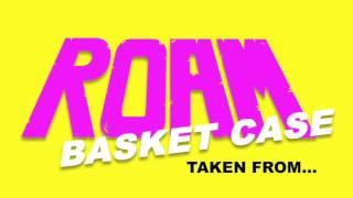 ROAM - Basket Case (Green Day Cover)