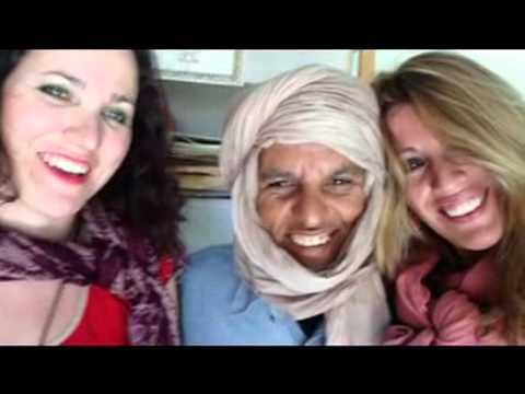Xxx Mp4 Campamentos De Refugiados Saharauis En Tindouf SAHARA CONMIGO DICIEMBRE 2014 3gp Sex
