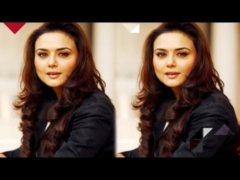 Xxx Mp4 Preity Zinta Is UPSET With Her Wedding Speculations Bollywood News 3gp Sex