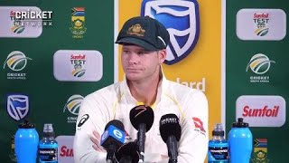 De Kock's 'personal' sledging out of line: Smith
