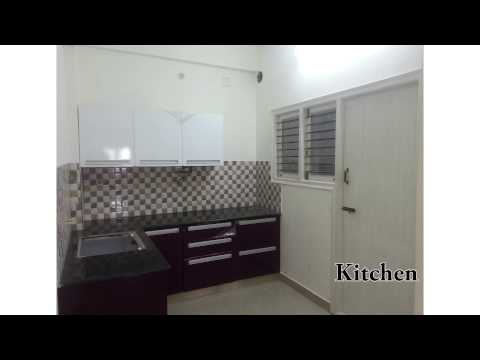 Xxx Mp4 SRIKAN S TIARA Ready To Move In 2 3 Bhk Apartments By D V INFRA Developers Promoters 3gp Sex