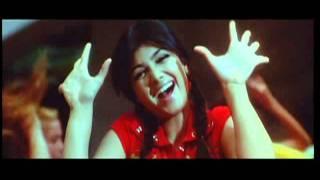 Aaj Main Boond Hoon [Full Song] De Taali