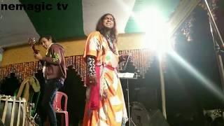 Sobai khabe Amar Biyer Ami Dekhte Parbo Na Osadharon akti Song