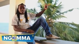 Tusame Ngiti Sultan By Alphonce Kioko (Maima) (Official video)