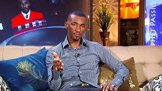 DREAMS indicating WITCHCRAFT activities in your LIFE.!!! Prophet Passion Java