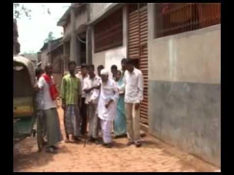 malda sujapur bamun gram probin visual 1 18,4,2011