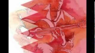 اغاني بحرينية بالجيتار ( صدقني )