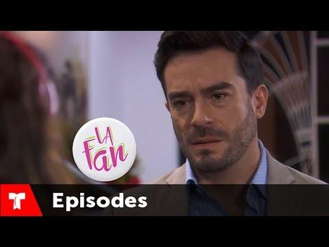 La Fan | Episode 26 | Telemundo English