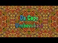 Download Video Download Da Capo - Umbovukazi 3GP MP4 FLV