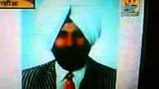 Dastar zee tv.3gp