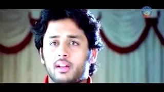 New HD Telugu converted odia full film best love story