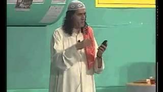 "عفوان زوجتك متزوجه"" عبد الناصر درويش مضحك موووت"