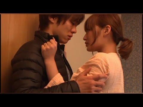 Xxx Mp4 【Japan Movie】Travel With My Beautiful Wife Abs 103 3gp Sex