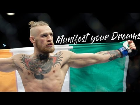 Xxx Mp4 The Best Of Conor McGregor 2008 2017 Highlights HD 3gp Sex