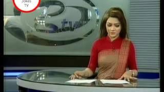 Fart news in Bangladesh