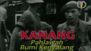 Pahlawan Sarawak - Part 2