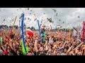 Defqon 1 Weekend Festival 2017 POWER HOUR mp3