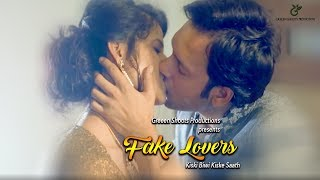 Hindi Movie Trailer 2017 | Fake Lovers | Official Trailer 2017 Bollywood |