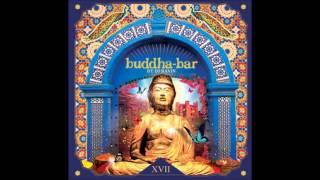 Buddha Bar XVII 2015 - Sara - Tounkan (Captain Planet Remix)