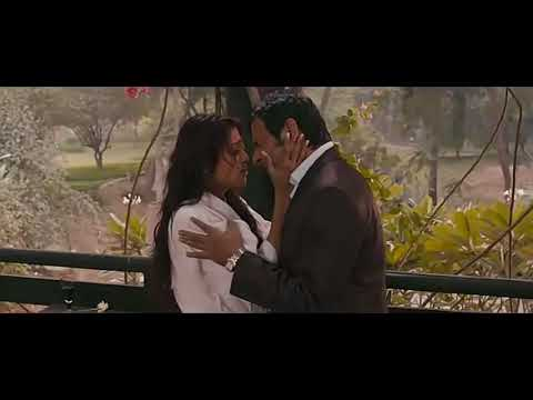 Xxx Mp4 Paoli Dam All Hot Scenes In Hate Story 1 3gp Sex