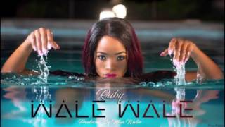 Ruby Walewale Official Audio