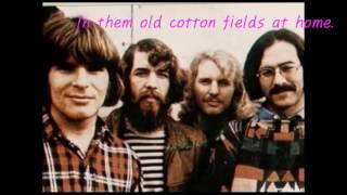 60년대 팝송모음