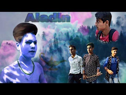 Xxx Mp4 Aladdin Ka Chirag Chichli Baba Ki Chowki CBC 3gp Sex
