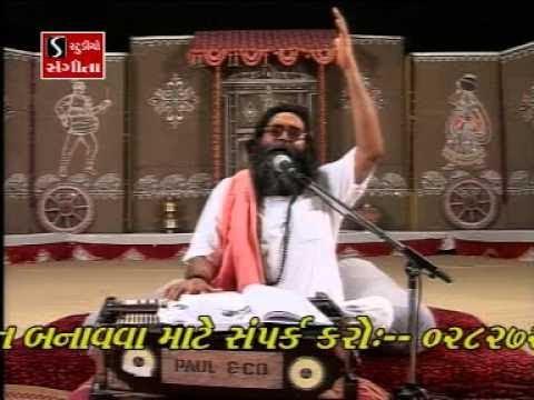 Xxx Mp4 Niranjan Pandya Sati Sitaji Rathma Betha 3gp Sex