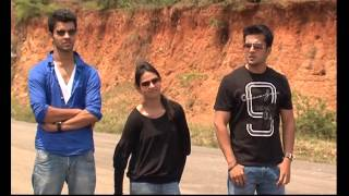 Roadies S08 - Journey #16 - Full Episode - Grand Finale