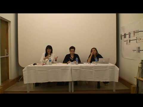Xxx Mp4 Author Meets The Critics 3gp Sex