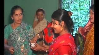 Bangla Song by Ripon Banskhali