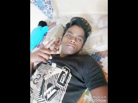 Xxx Mp4 Babu Please The Phone 3gp Sex