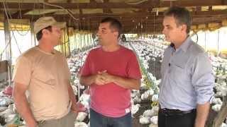 Agricultura Familiar 5 - Korin Agropecuária e CPMO