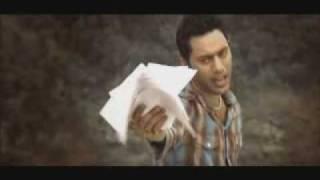 rai jujhar - kitaban(new song by rai jujhar)