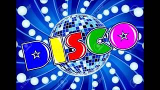 Dj.Matsus vol 48 ( Mix Disco Polo 2015 Złota Polska Jesień)