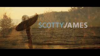 Scotty James - Sombrero (Official Music Video)