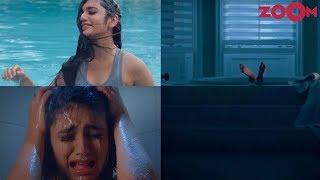 Sridevi Bungalow Trailer leaves Netizens DISTURBED   Bollywood News