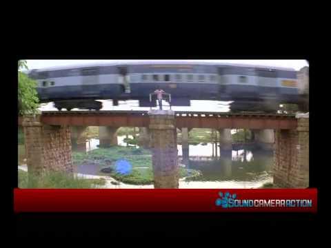 Xxx Mp4 Sound Camera Action Sathiram Perunthu Nilaiyam Movie Trailer 3gp Sex