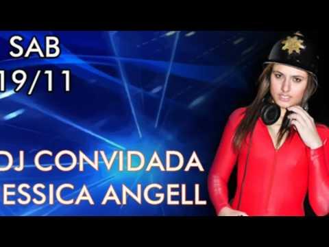 Xxx Mp4 PROGRAMAÇÃO THE CLUB SEX 18 11 SHOW SAMANTHA DRAG E SAB 19 11 DJ JESSICA ANGELL 3gp Sex
