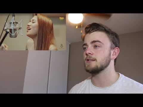 You Are The Reason - Calum Scott - Cover by Daryl Ong & Morissette Amon Reaction!