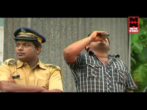 Xxx Mp4 ഉടായിപ്പ് മനോജ് Badayi Baglavu Fame Manoj Guinness Comedy Skit Malayalam Comedy Stage Show 2016 3gp Sex
